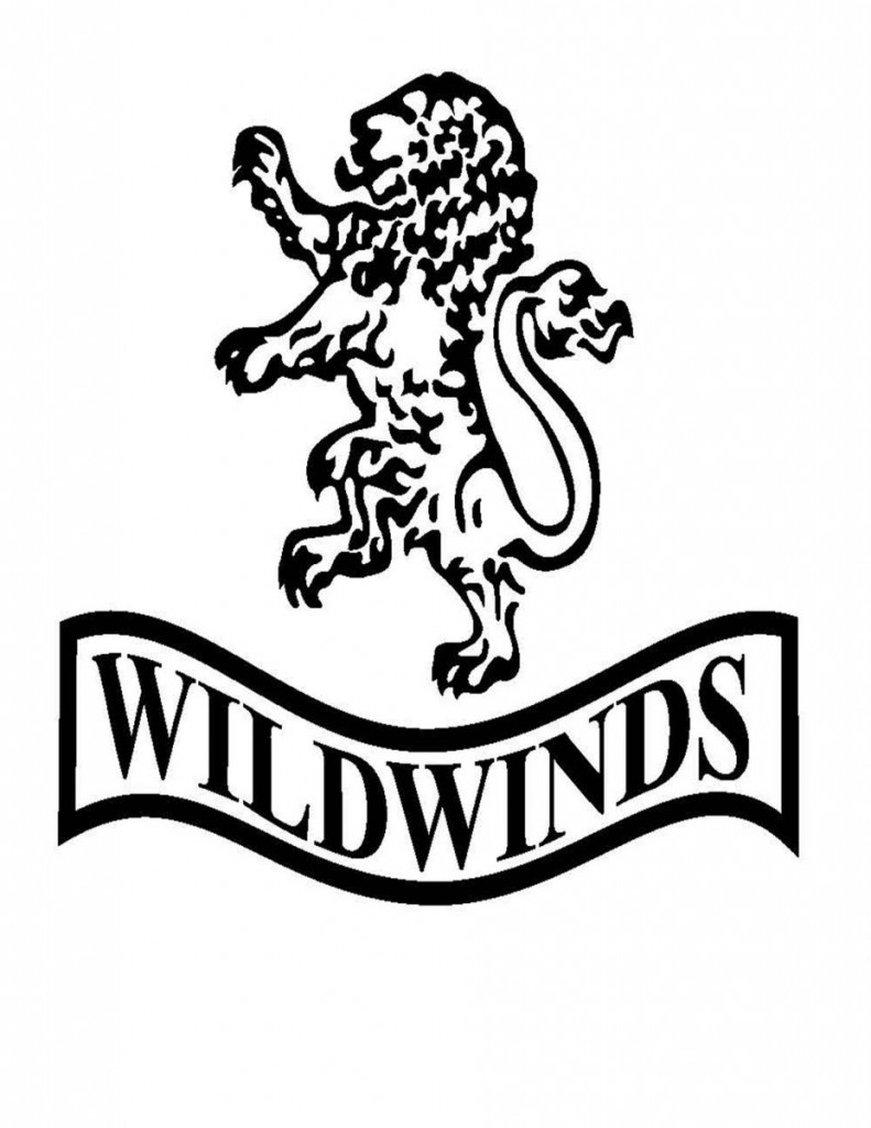 Wildwinds_Logo_JPEG
